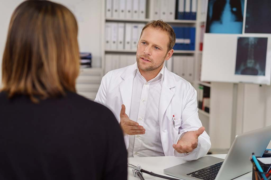 MediCabs - Ableitende Inkontinenz