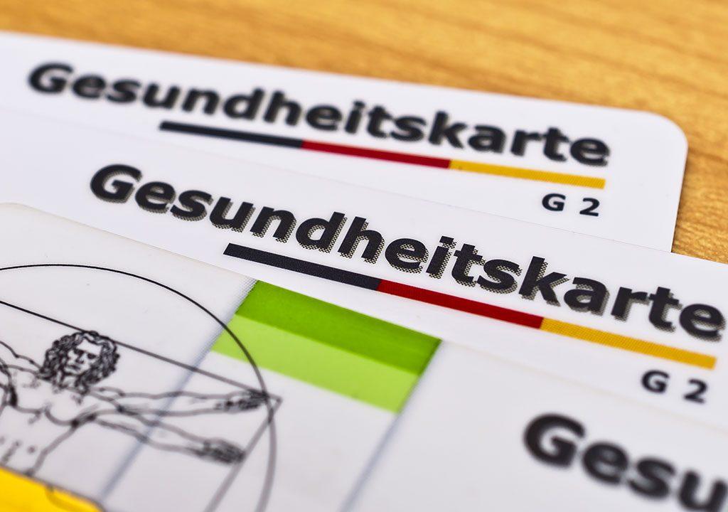 MediCabs GmbH - Lemförde